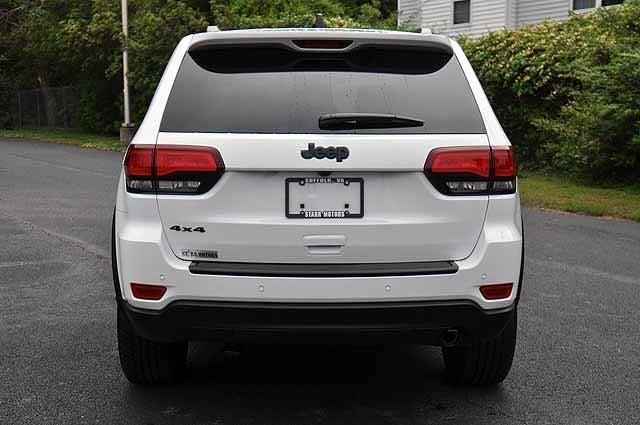 2018 jeep grand cherokee upland in suffolk va norfolk for Star motors in suffolk va